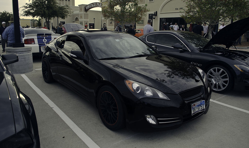 1024px-014_-_hyundai_genesis_coupe_-_flickr_-_price-photography