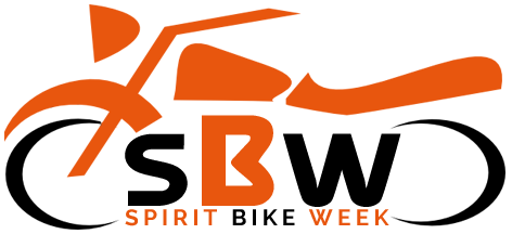 Spirit Bike Week